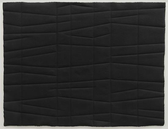 , 'Tracer #6,' 2012, Galerie Antoine Ertaskiran