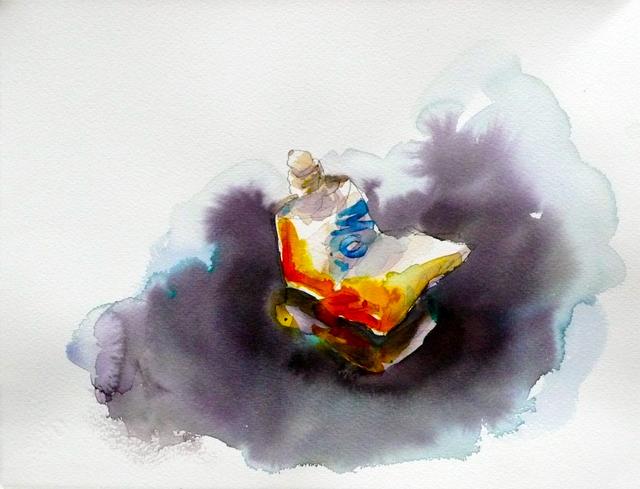 , 'Mobilat,' 2014, Hosfelt Gallery