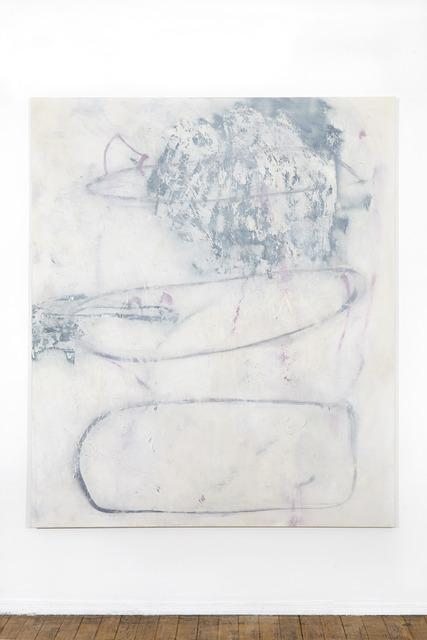 , 'Aqua Lido,' 2011-2014, Circle Culture Gallery