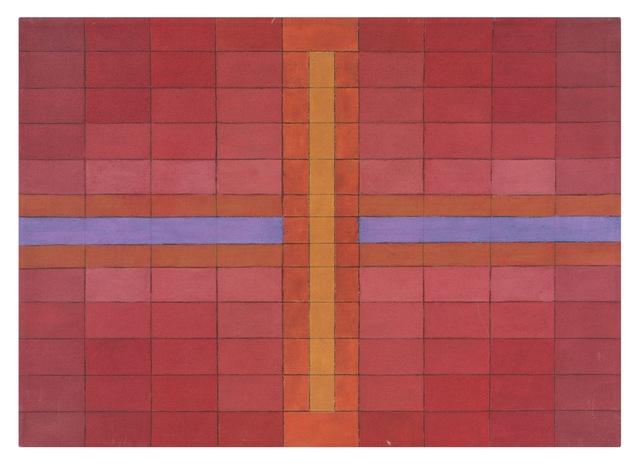 , 'Untitled,' 1974, Henrique Faria Fine Art