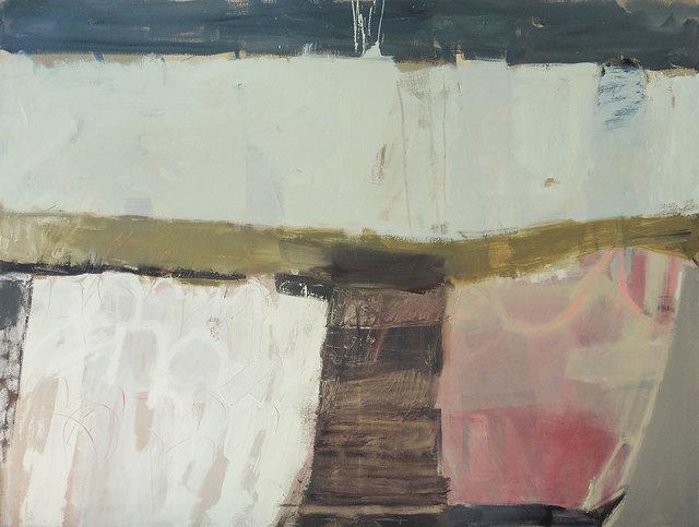 , 'Milk and Honey ,' 2019, Hicks Gallery