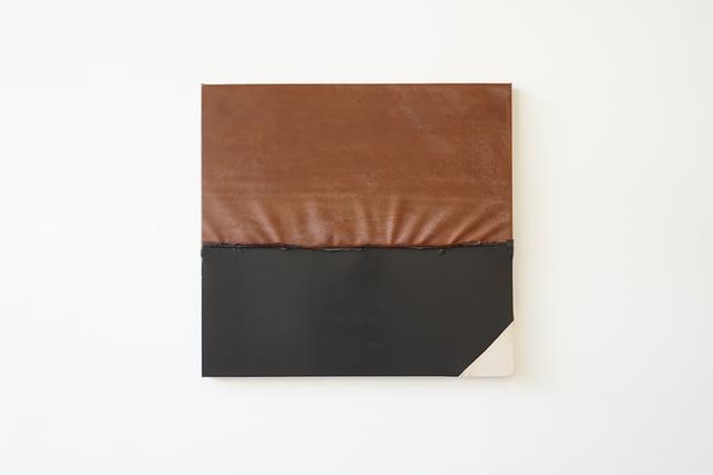 , 'C-17,' 1976, Maus Contemporary