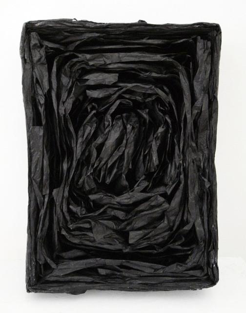 , 'papierC,' 2015, Primo Marella Gallery