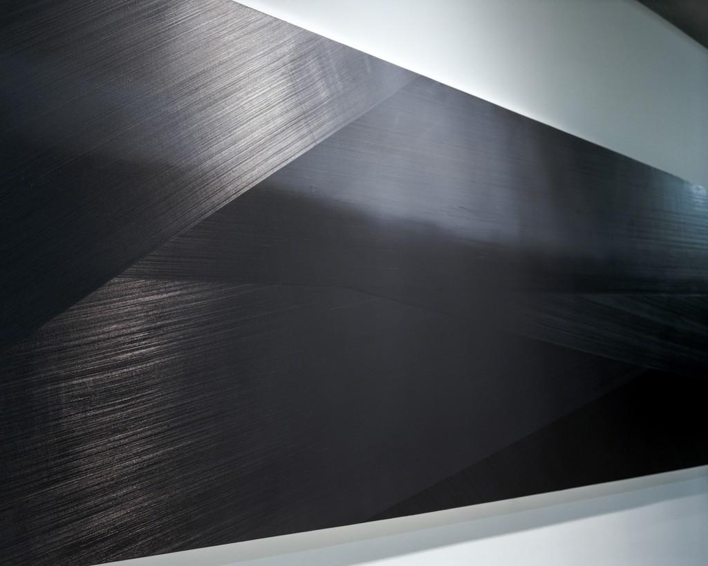 """Rafał Bujnowski, """"Panorama"""", 2014, photo by Karol Kaczorowski"""