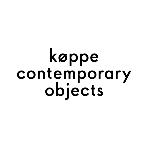 Køppe Contemporary Objects