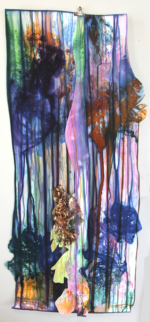 , 'Beasts of the Southern Wild,' 2012, Morton Fine Art