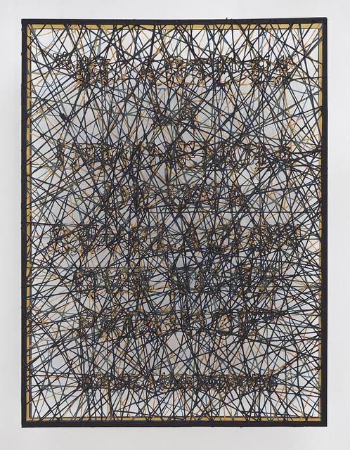 , 'Definición de Arte  (1),' 2014, Artemisa Gallery