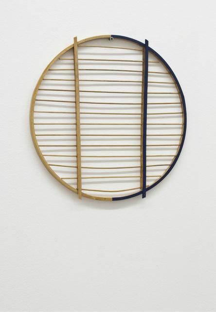 , 'Compendium #36,' 2012, 3+1 Arte Contemporânea