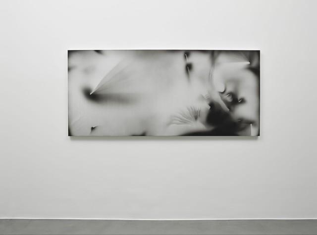 , 'Broken Blossoms,' 2016, Simon Lee Gallery