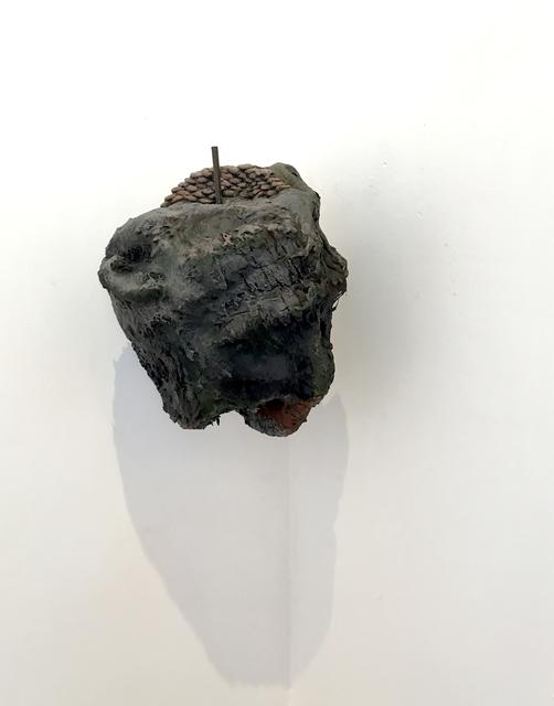 , 'Execution Planet,' 2016, Art Vietnam Gallery