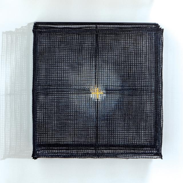 Yeonsoon Chang, 'Matrix III-201612', 2017, browngrotta arts