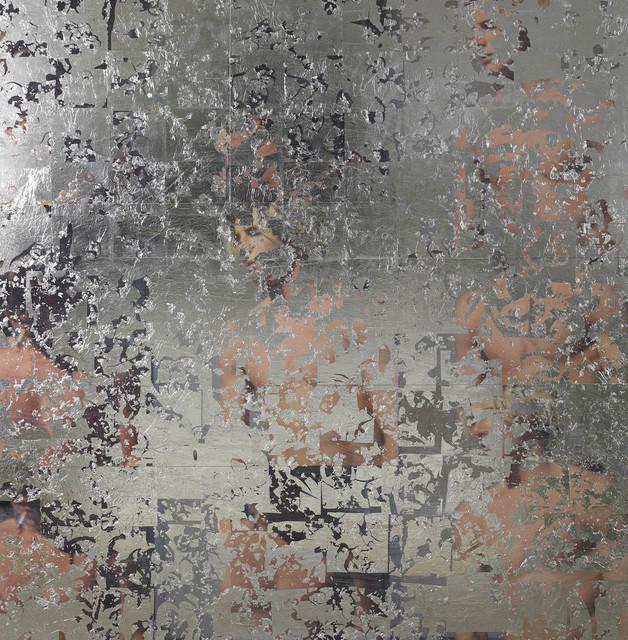 , 'Rosa,' 2013, Vallarino Fine Art