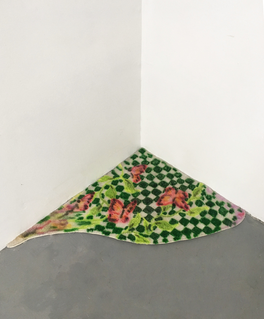 , 'Replacements (small),' 2019, Lisa Kehler Art + Projects