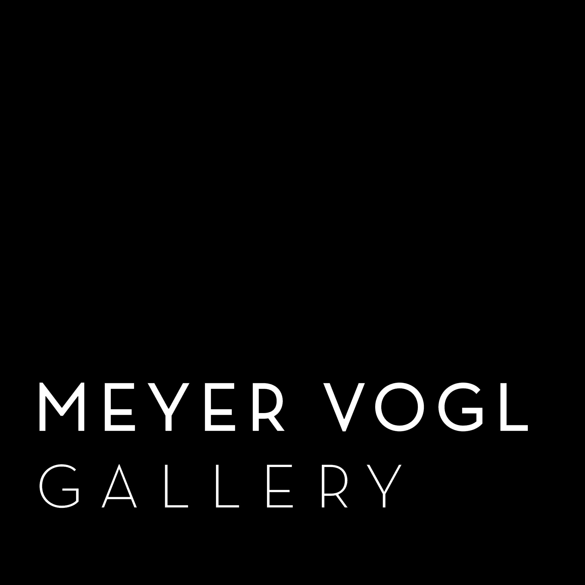 Meyer Vogl Gallery