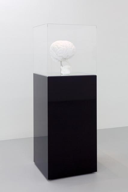 , 'LSD (LONG SWEET DIARY),' 2010, Galerie Elisabeth & Klaus Thoman