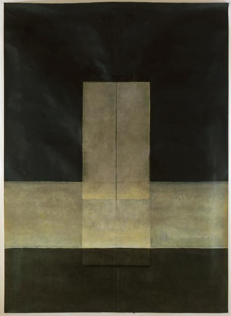 , 'Untitled XXXVIII,' , Artistics