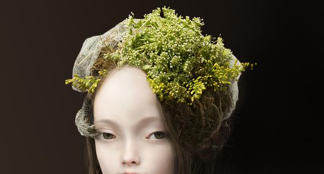 , 'E.P 2, Series Enfermedades preciosas,' 2016, Isabel Croxatto Galería