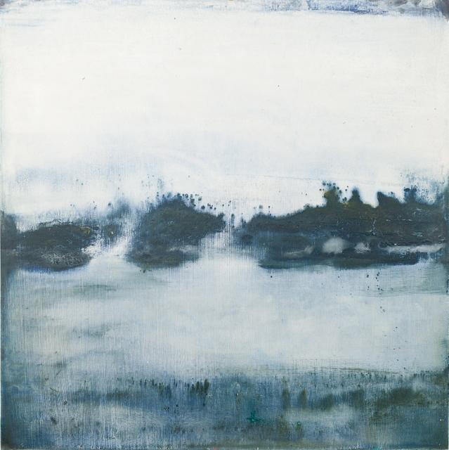 , 'Edge Series II,' 2016, Resource Art