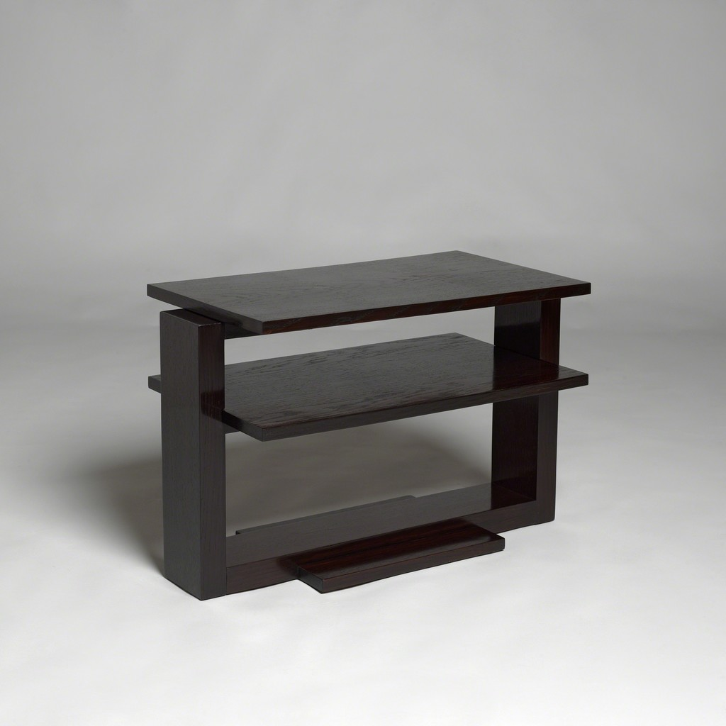 Artsy Coffee Tables Andrc Sornay Coffee Table Ca 1938 Available For Sale Artsy