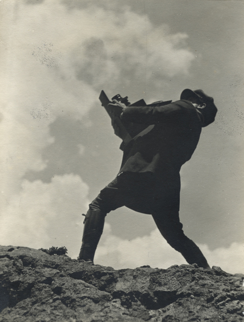 , 'Turnbull Los Remedios,' 1924, Charles Schwartz Ltd.