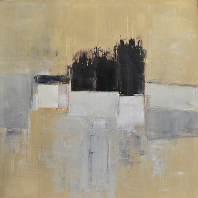 , 'Dover Castle,' , Cadogan Contemporary