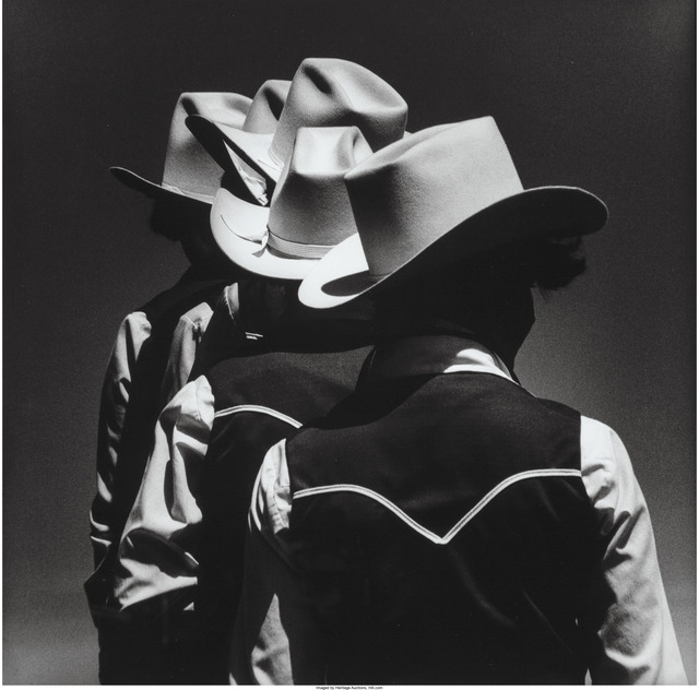 Albert Watson, 'Calgary', 1978, Heritage Auctions