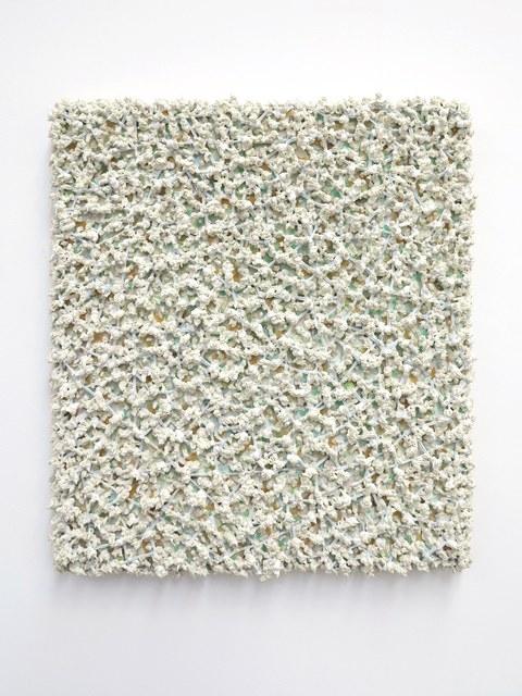 , 'Lase II,' 2018, Bartley + Company Art