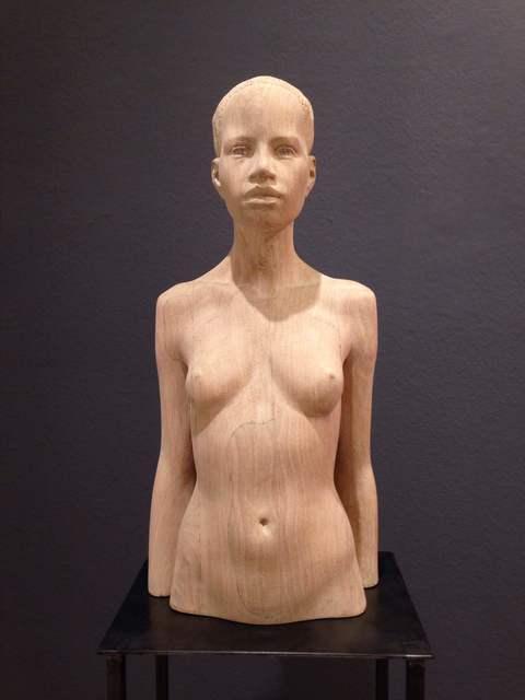 , '148,' 2016, Victor Lope Arte Contemporaneo