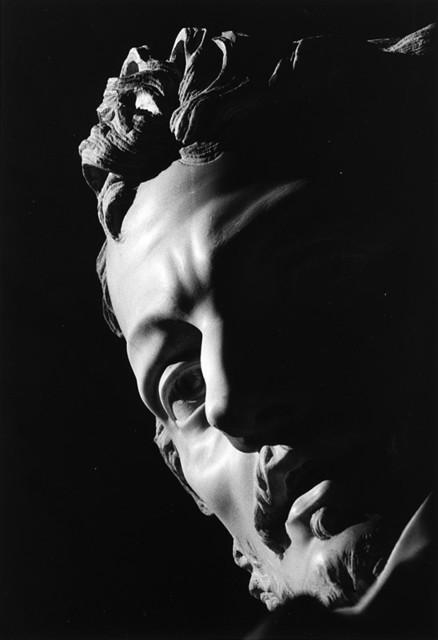 Marco Anelli, 'San Pietro, Roma', 1998, Finarte