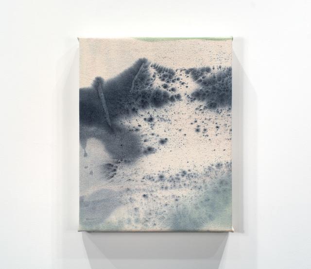, 'Grey in Japan,' 2015, Proto Gallery