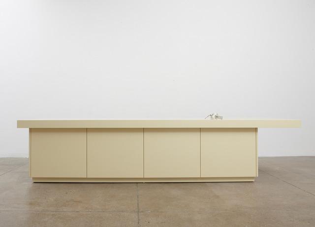 , 'Untitled,' 2014, Mana Contemporary
