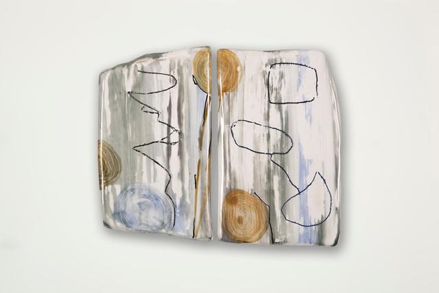 , 'Inbhir,' 2016, Russo Lee Gallery