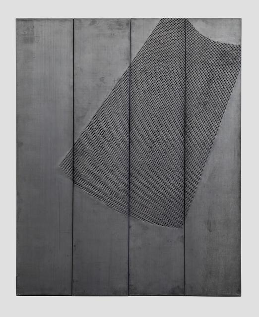 , 'No Title,' 2005, Lorenzelli arte
