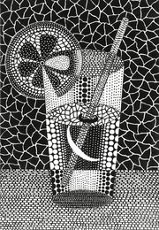 Yayoi Kusama, 'Lemon Squash,' 1991, Sotheby's: Contemporary Art Day Auction