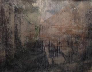 , 'Beijing,' , Hugo Galerie