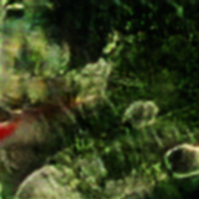 Casey Reas, 'Untitled Film Still 2.2', 2019, DAM Gallery