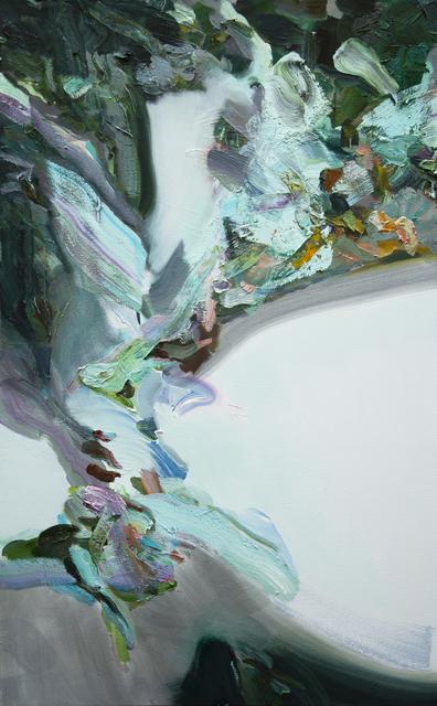, 'Lights,' 2018, Z Gallery Arts