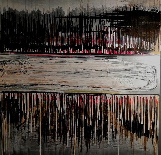 Malkhasyan Tigran, 'No name', 2000, Arts Square Gallery