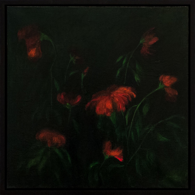 , 'Untitled,' 2000, Art Projects International