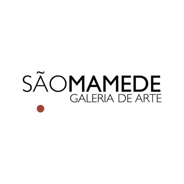 Galeria de São Mamede