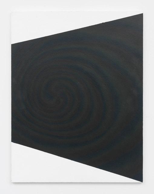 Alex Kwartler, 'Antisemantic (Anamorphic)', 2016, Magenta Plains