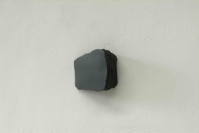 , 'Raum und Zeit III,' 2012, Galerie Greta Meert