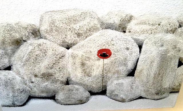 Sotiris Sorogas, '(ATH) Natura I', 2018, ARTION GALLERIES