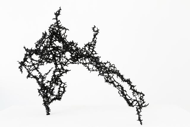 , 'Untitled,' 2016, Anna Nova Gallery