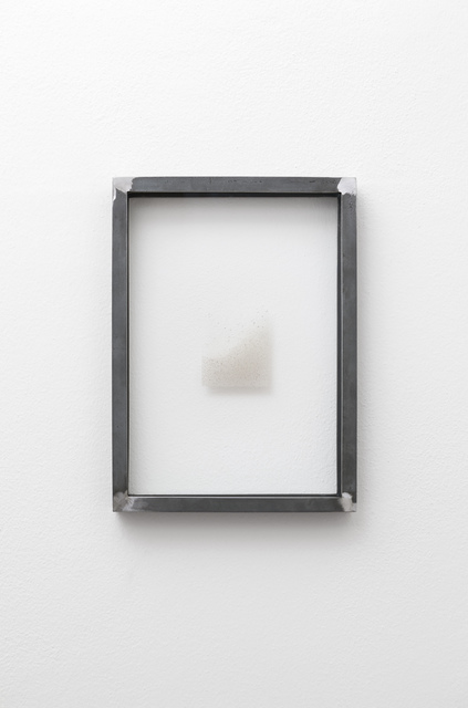 , 'Archivio / Paesaggio 03,' 2015, Anna Marra Contemporanea