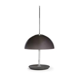 Table Lamp Model 584/P, Arteluce, Italy