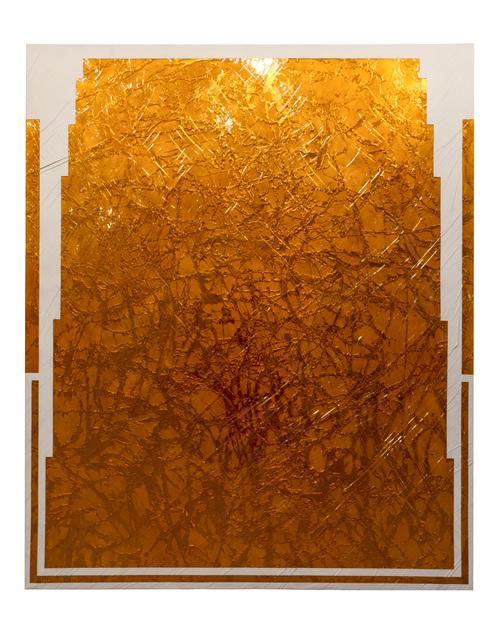 , 'Kapton 24,' 2015, Cardoza Fine Art