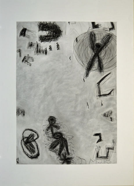 , 'Familiy,' 2013, Kamiya Art