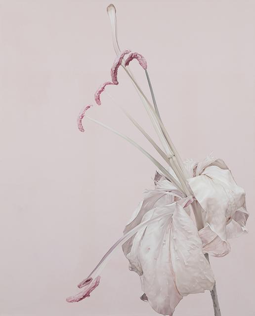 , 'Loreley,' 2011, Gallery Skape