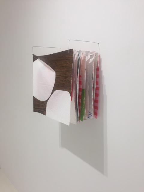 Bruno Miguel, 'Uma dúzia de convidados (A Dozen Guests)', 2017, Sapar Contemporary